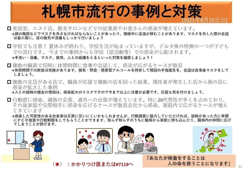 f:id:jironakayama:20210829192926j:image