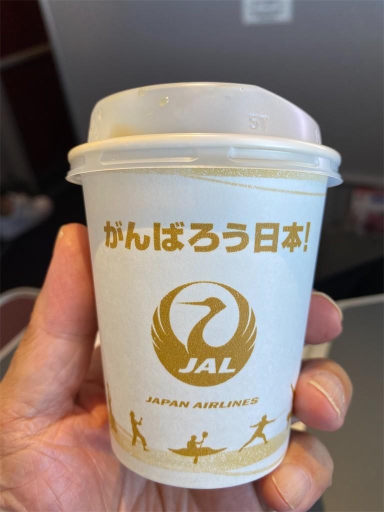 f:id:jironakayama:20210901110531j:image
