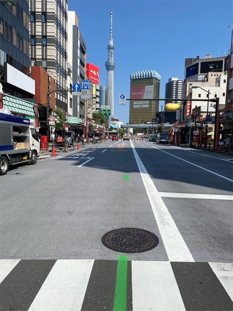 f:id:jironakayama:20210901110653j:image