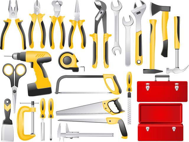 各種工具類%20Cartoons%20tools%20material%20イラスト素材[1].jpg