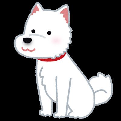 dog_hokkaidouken[1].png