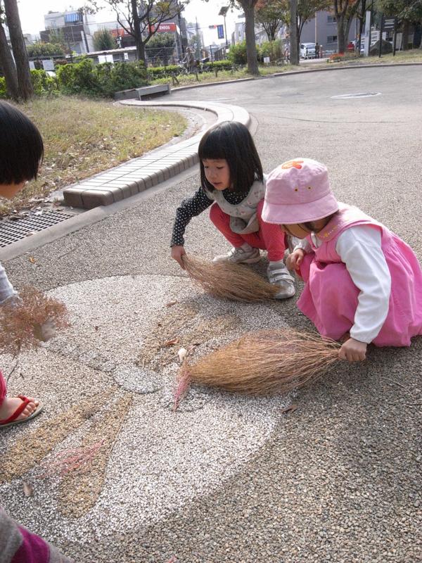 f:id:jisyuhoikuomusubi:20121031105038j:image:w360
