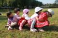f:id:jisyuhoikuomusubi:20121107100024j:image:medium