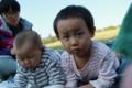 f:id:jisyuhoikuomusubi:20121107120047j:image:medium