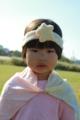 f:id:jisyuhoikuomusubi:20121107132717j:image:medium
