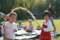 f:id:jisyuhoikuomusubi:20121107132850j:image:medium