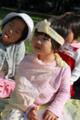 f:id:jisyuhoikuomusubi:20121107133202j:image:medium