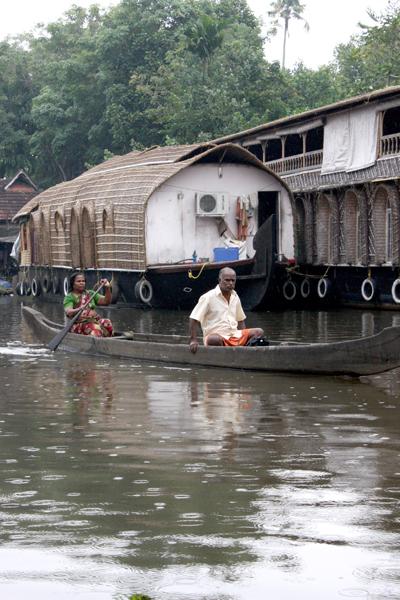 f:id:jitajita:20121124134437j:image