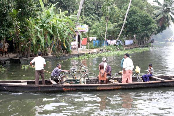 f:id:jitajita:20121124171059j:image