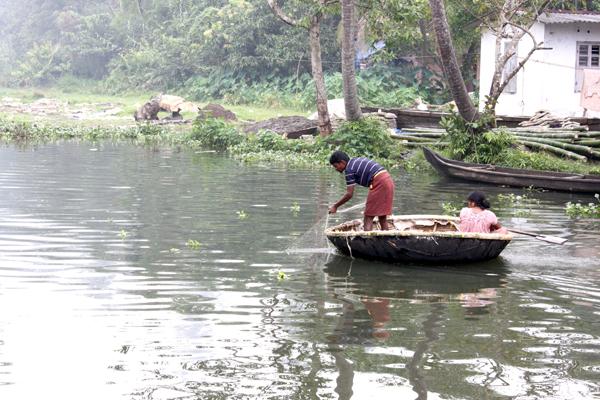 f:id:jitajita:20121124173233j:image