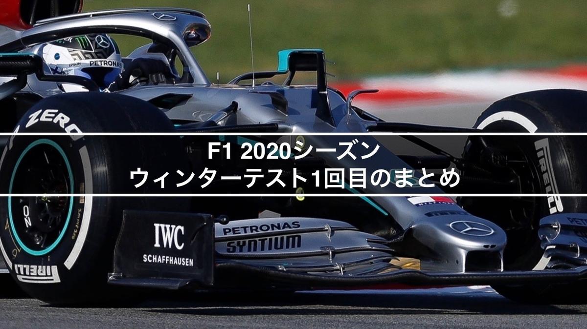 f:id:jitakublog:20200226233821j:plain