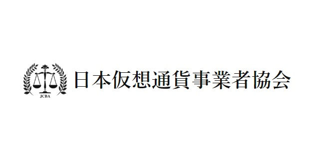 f:id:jitakudefukusyunyu:20180619120440j:plain