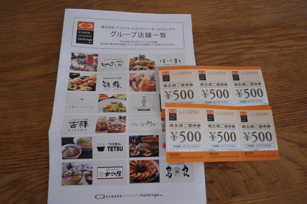 f:id:jitakugaitibann:20170602090911j:plain