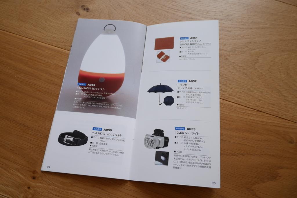 f:id:jitakugaitibann:20170619102356j:plain