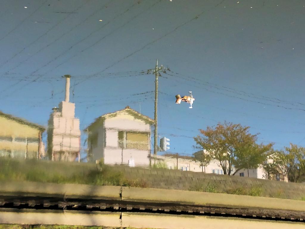 f:id:jitsuni:20161026083757j:plain