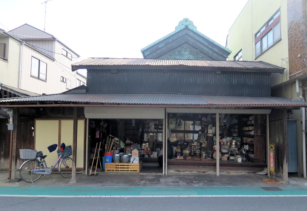 f:id:jitsuni:20180408151114j:plain