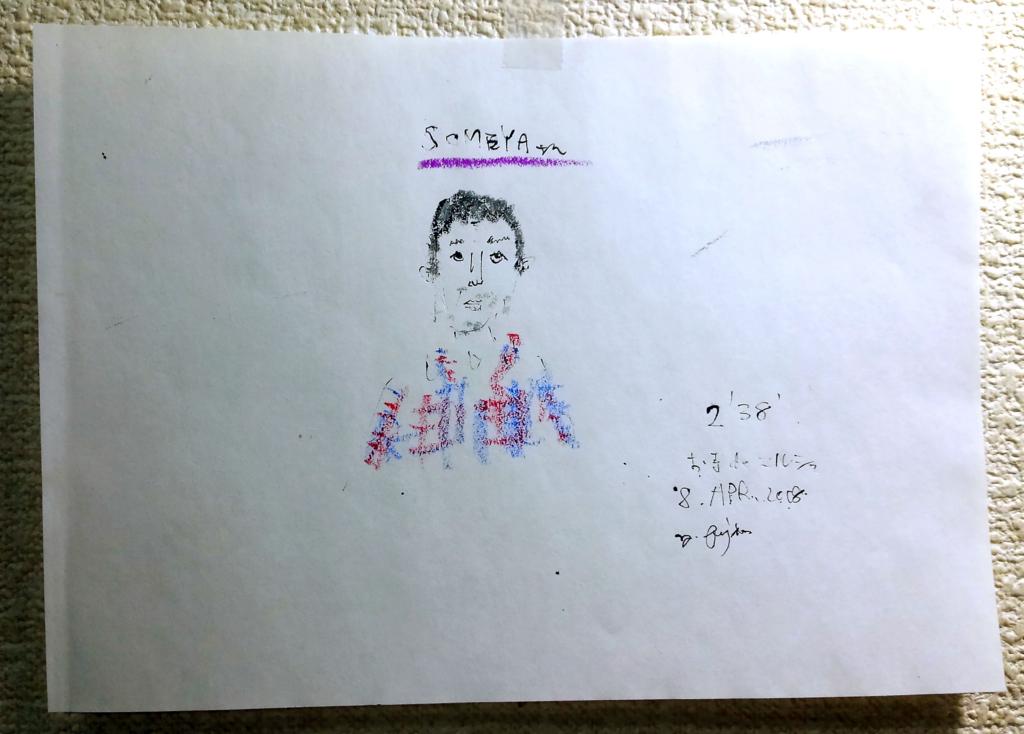 f:id:jitsuni:20180409121502j:plain