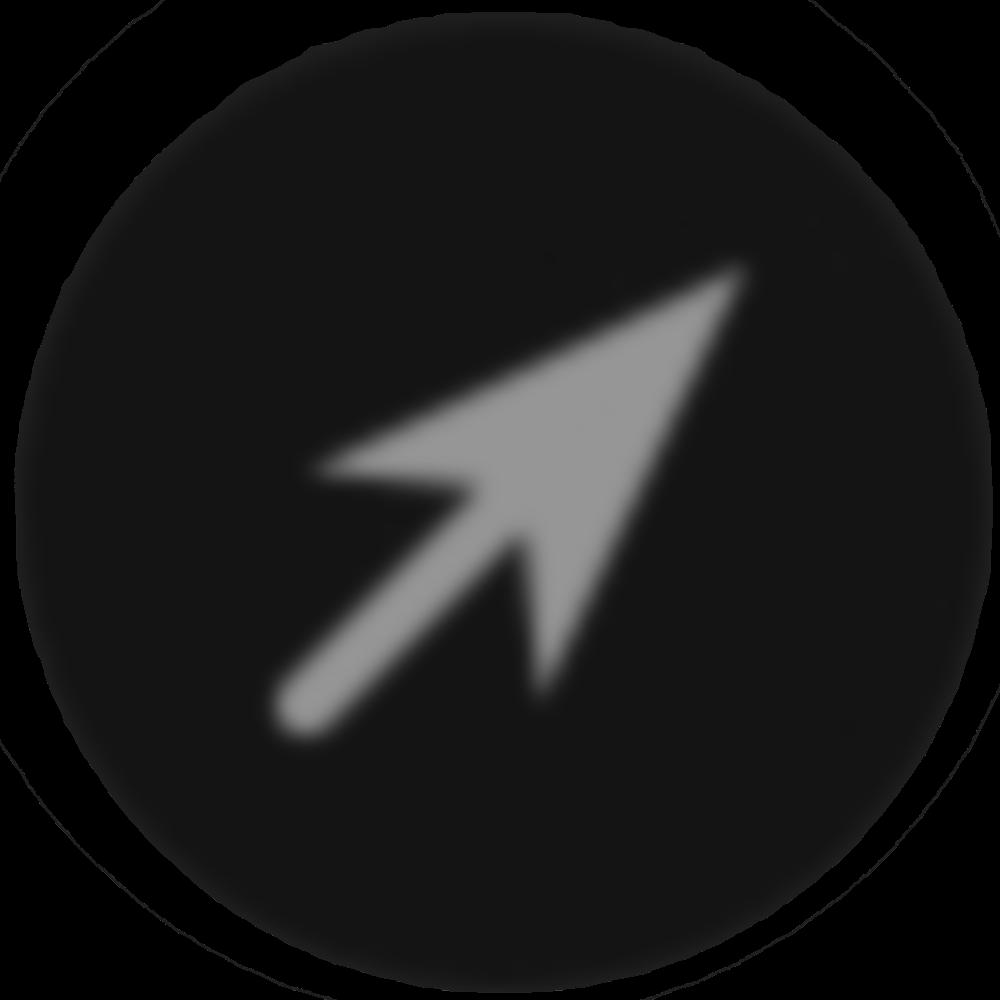 f:id:jitterkun:20180606024522p:plain