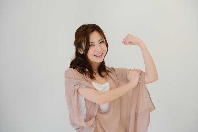 f:id:jitumatsu:20170730065603j:plain
