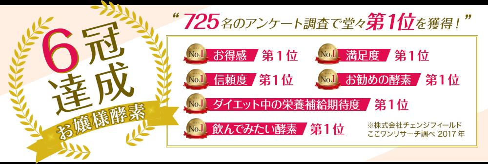 f:id:jitumatsu:20171002204912p:plain