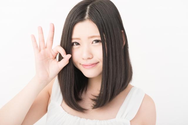 f:id:jitumatsu:20171004005802j:plain