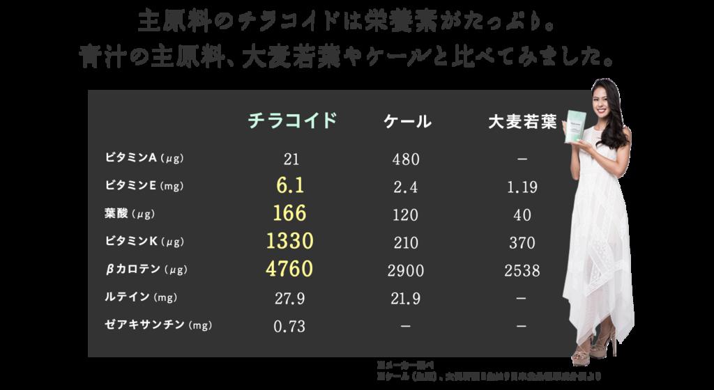 f:id:jitumatsu:20171017013423p:plain