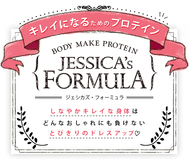 f:id:jitumatsu:20171018030822p:plain