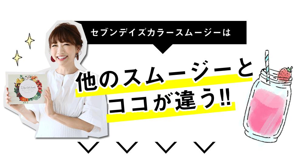 f:id:jitumatsu:20171117045704p:plain