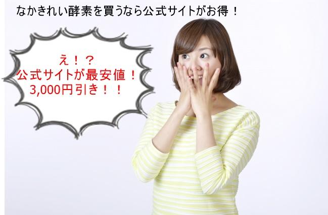 f:id:jitumatsu:20171118140607j:plain