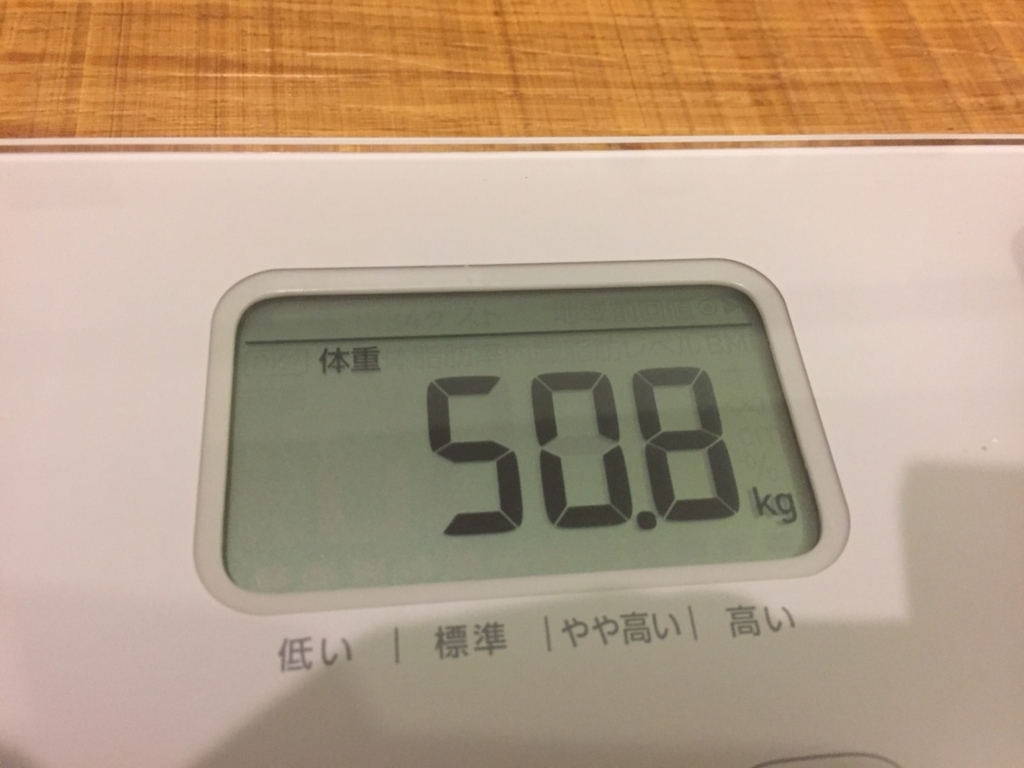 f:id:jitumatsu:20171118143615j:plain