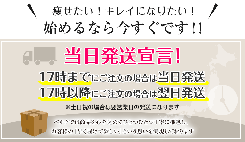 f:id:jitumatsu:20171120170054p:plain
