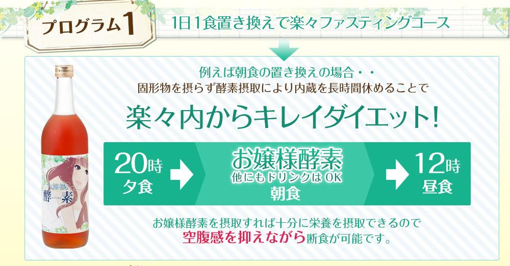 f:id:jitumatsu:20171127135834j:plain