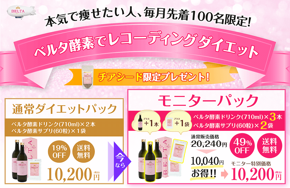 f:id:jitumatsu:20171130125800p:plain