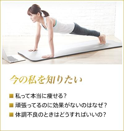 f:id:jitumatsu:20171205185330j:plain