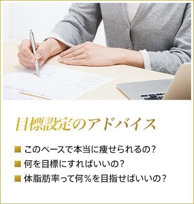 f:id:jitumatsu:20171205185559j:plain