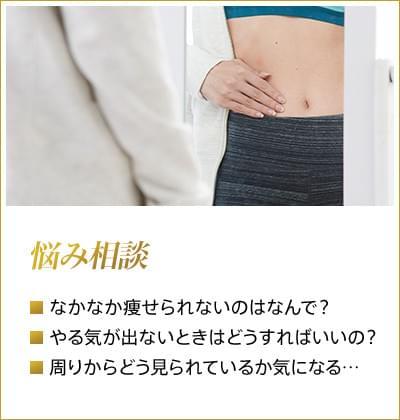 f:id:jitumatsu:20171205190017j:plain