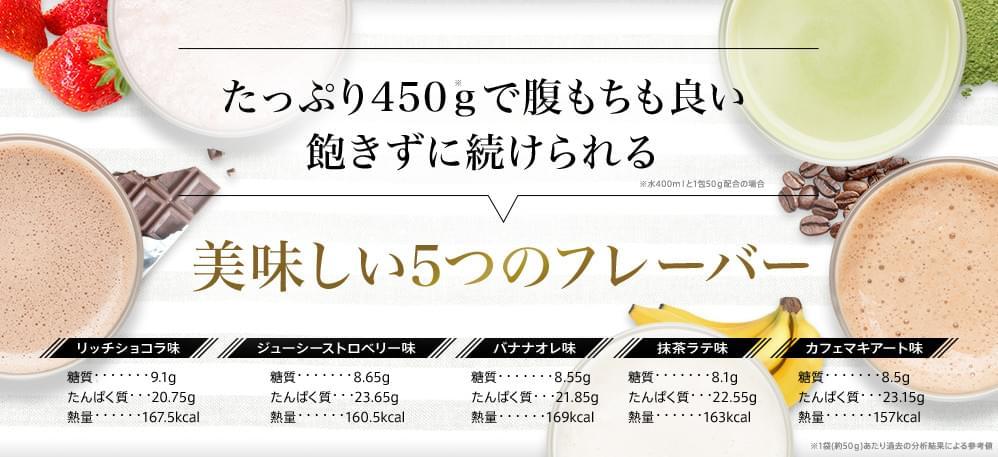 f:id:jitumatsu:20171207012653j:plain
