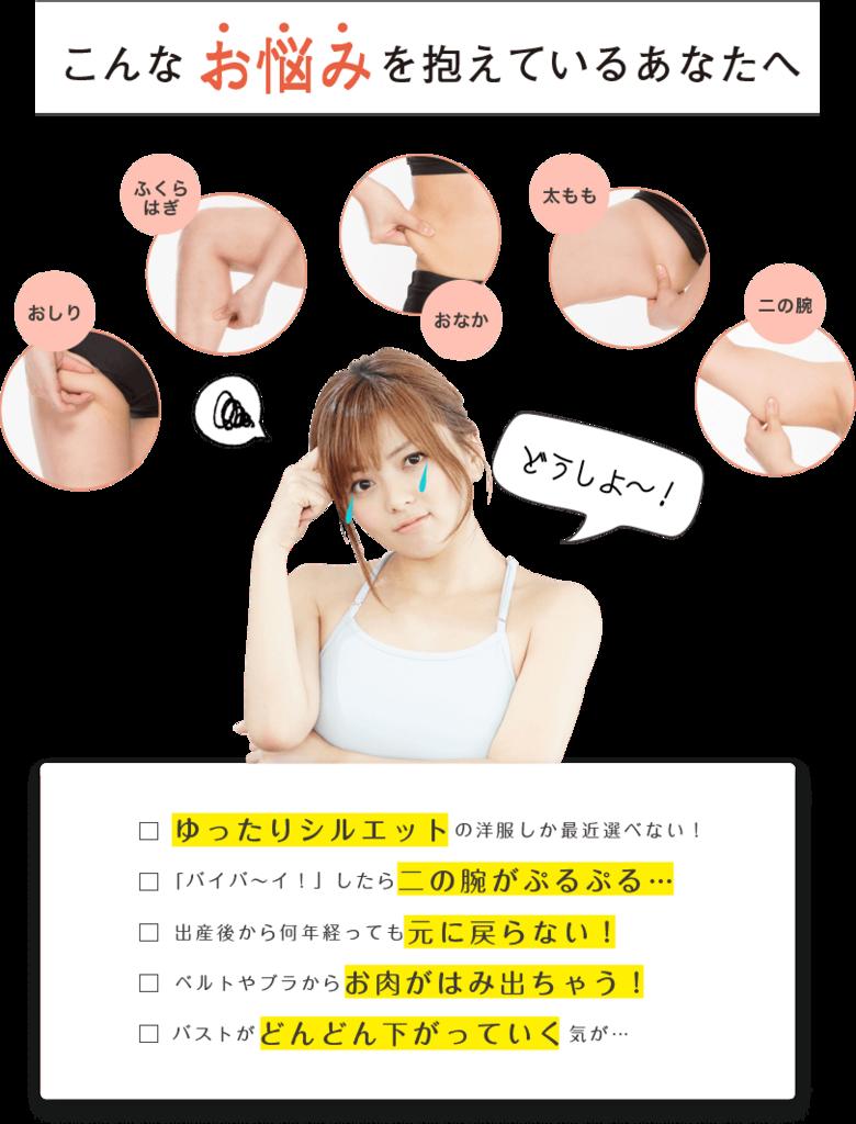 f:id:jitumatsu:20171214175354p:plain