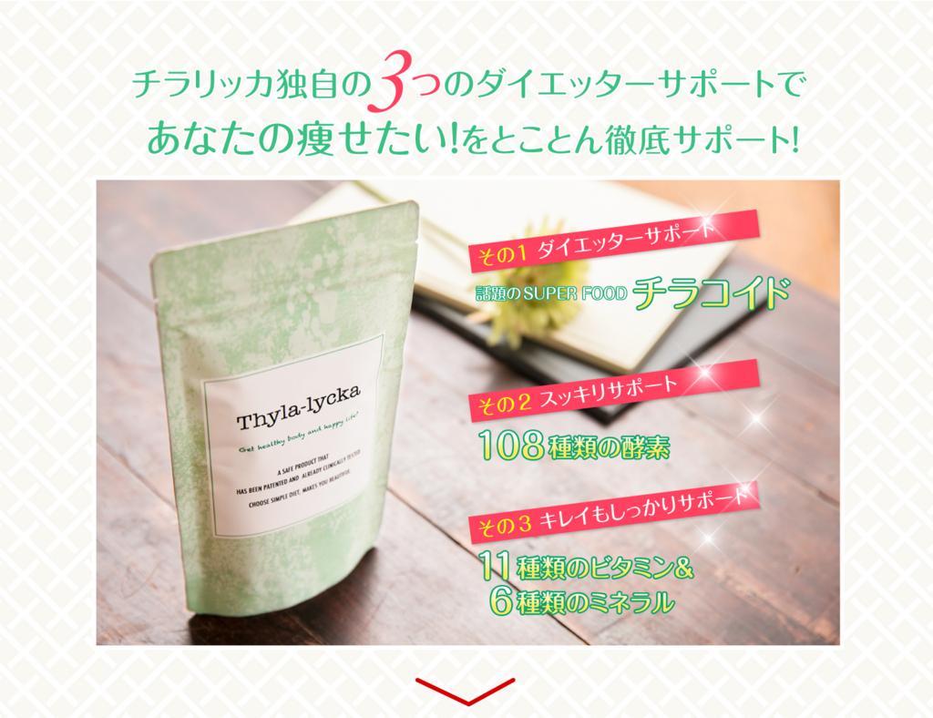 f:id:jitumatsu:20171228131149j:plain