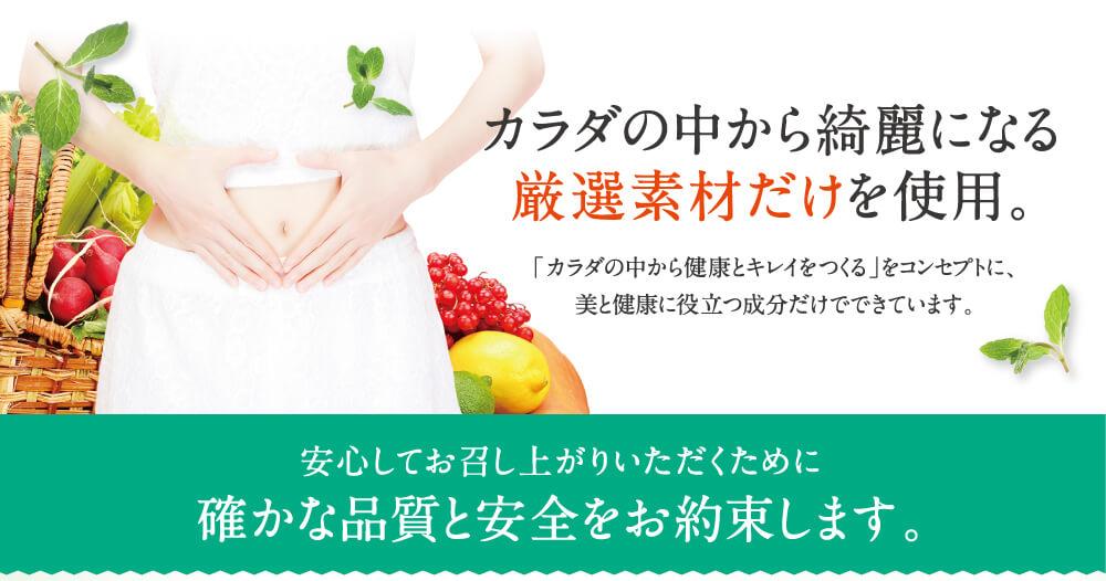 f:id:jitumatsu:20180102143809j:plain