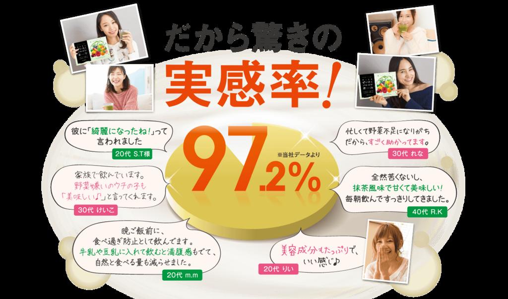 f:id:jitumatsu:20180102144224p:plain