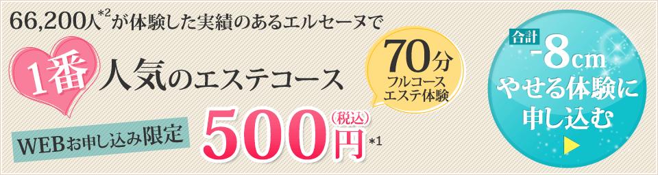 f:id:jitumatsu:20180111164803p:plain