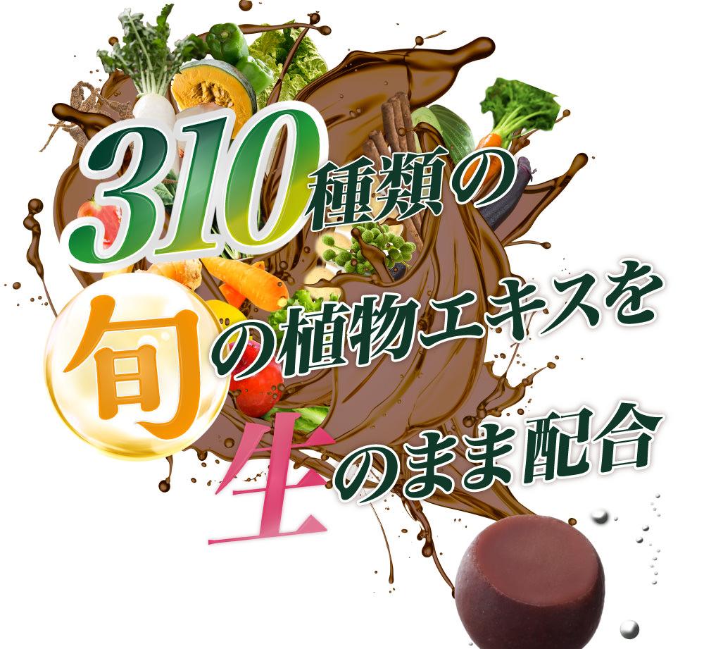 f:id:jitumatsu:20180124170302j:plain