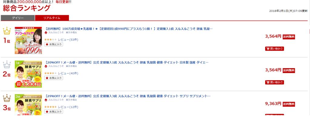 f:id:jitumatsu:20180201114145p:plain