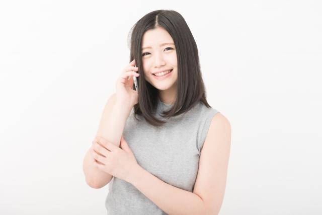 f:id:jitumatsu:20180211132802j:plain