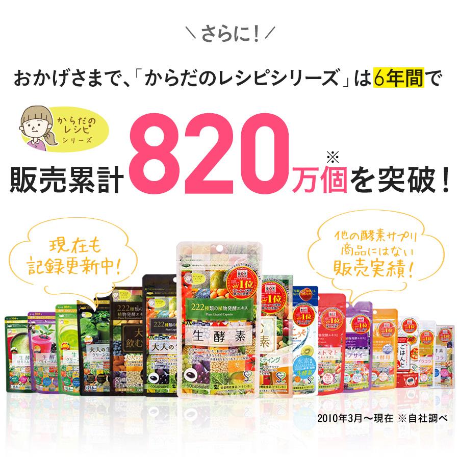 f:id:jitumatsu:20180221033546j:plain