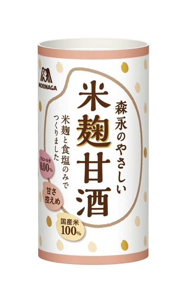 f:id:jitumatsu:20180302140033j:plain