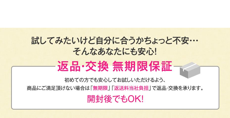 f:id:jitumatsu:20180305151504p:plain
