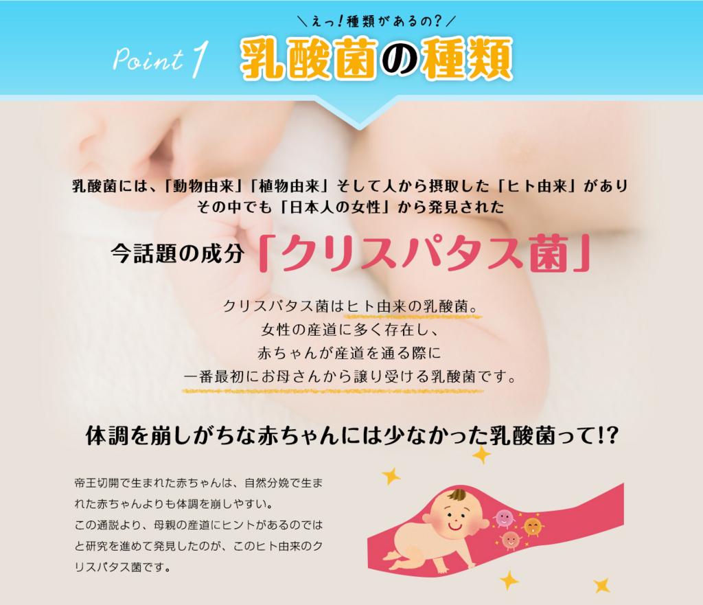 f:id:jitumatsu:20180309213246j:plain