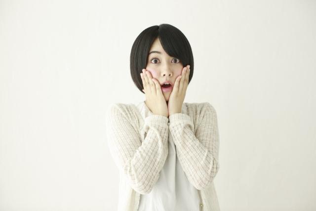 f:id:jitumatsu:20180320124019j:plain